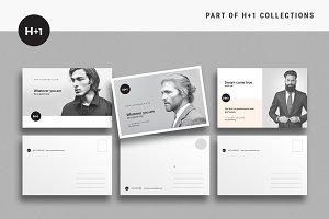 Corporate postcard design photos graphics fonts themes templates postcards wajeb Image collections