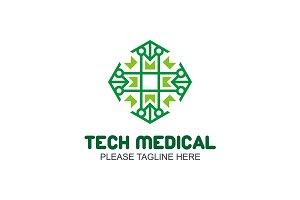Tech Medical