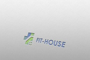 FIT-HOUSE
