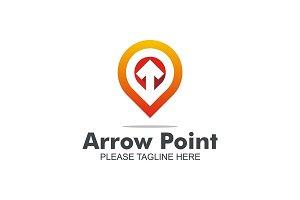 Arrow Point