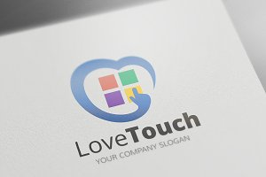 Love Touch