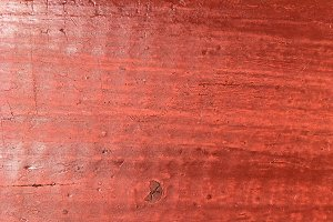 Red wood background 2