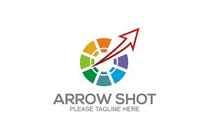 Arrow Shot