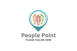 People Point