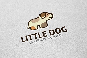 Little Dog