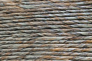Ropes Detail Background