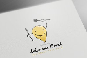 Delicious Point
