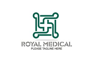 Royal Medical