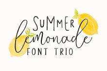 by  in Fancy Fonts