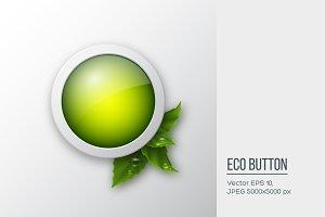 Eco button.