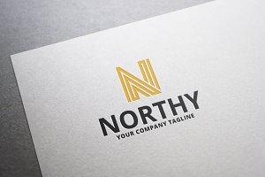 Northy Logo