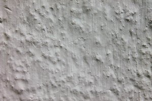 Stucco Wall Detail