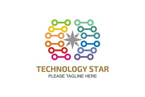 Technology Star