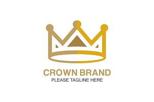 Crown Brand