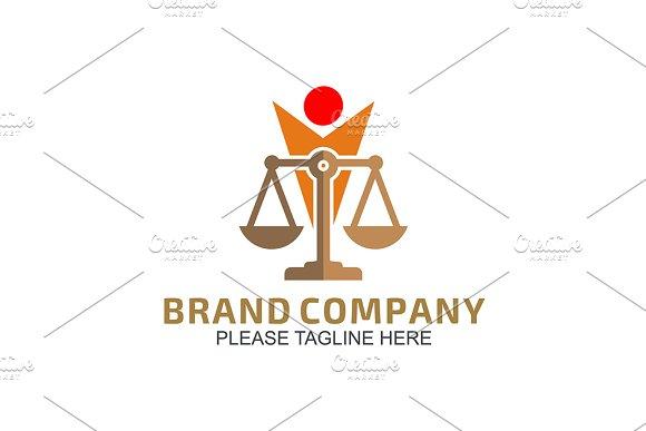 People Law Logo