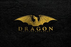 Dragon V.2