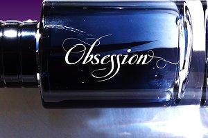 Obsession Script