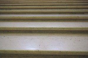 stairway steps background