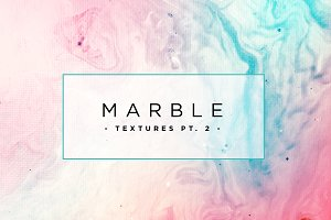 Marble Paper Texture Part 2
