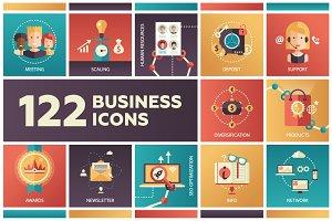 Business, Learning, Ecology Bundle