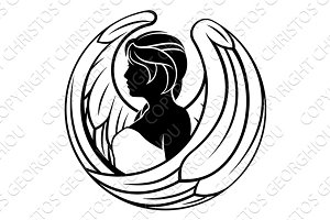 Virgo Horoscope Zodiac Sign