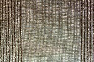 Cloth Textile Detail