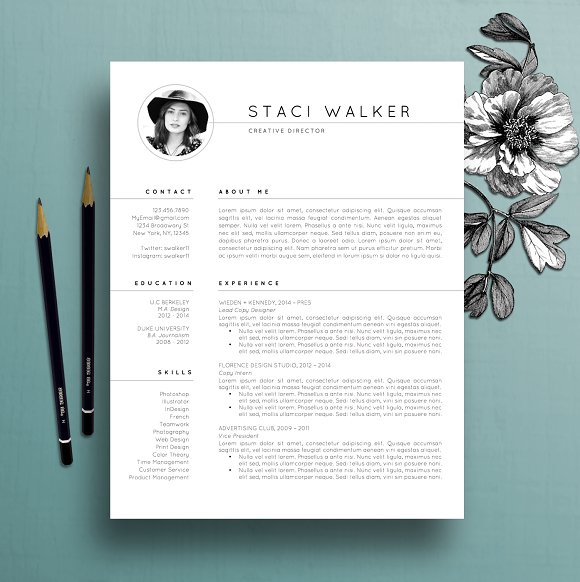 Download Free Resume Templates Resume Template  Cv  Cover Letter  Resume Templates  Creative  Cota Resume Excel with Resume Templates Examples Excel Resume Template  Cv  Cover Letter  Csr Resume Excel