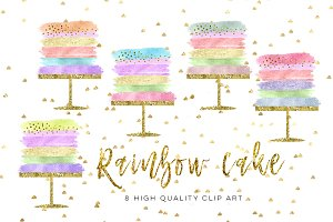 birthday cake clip art,