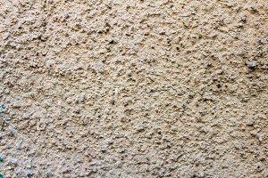 Concrete Rustic Wall