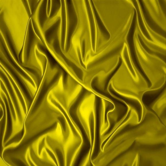 Silk fabric ~ Textures ~ Creative Market