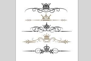 design logo, design web