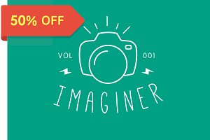 Imaginer Photo Effects + Previewer