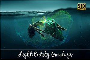 4K Light Entity Overlays