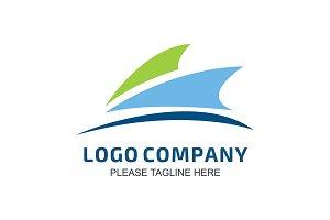 Bank Logo Company