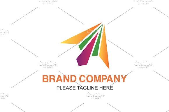 Arrow Brand Company