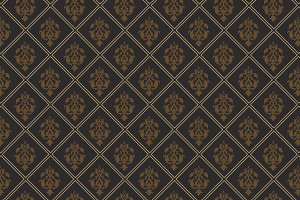 seamless pattern tile background