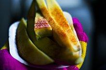 Spicy Mango - Yum