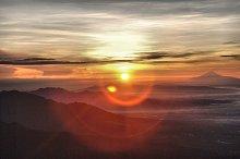 After Sunrise