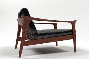 Colorado armchair by Folke Ohlsson