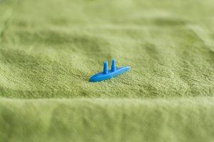 PlasticSubmarine2