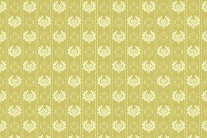 wallpaper background green pattern