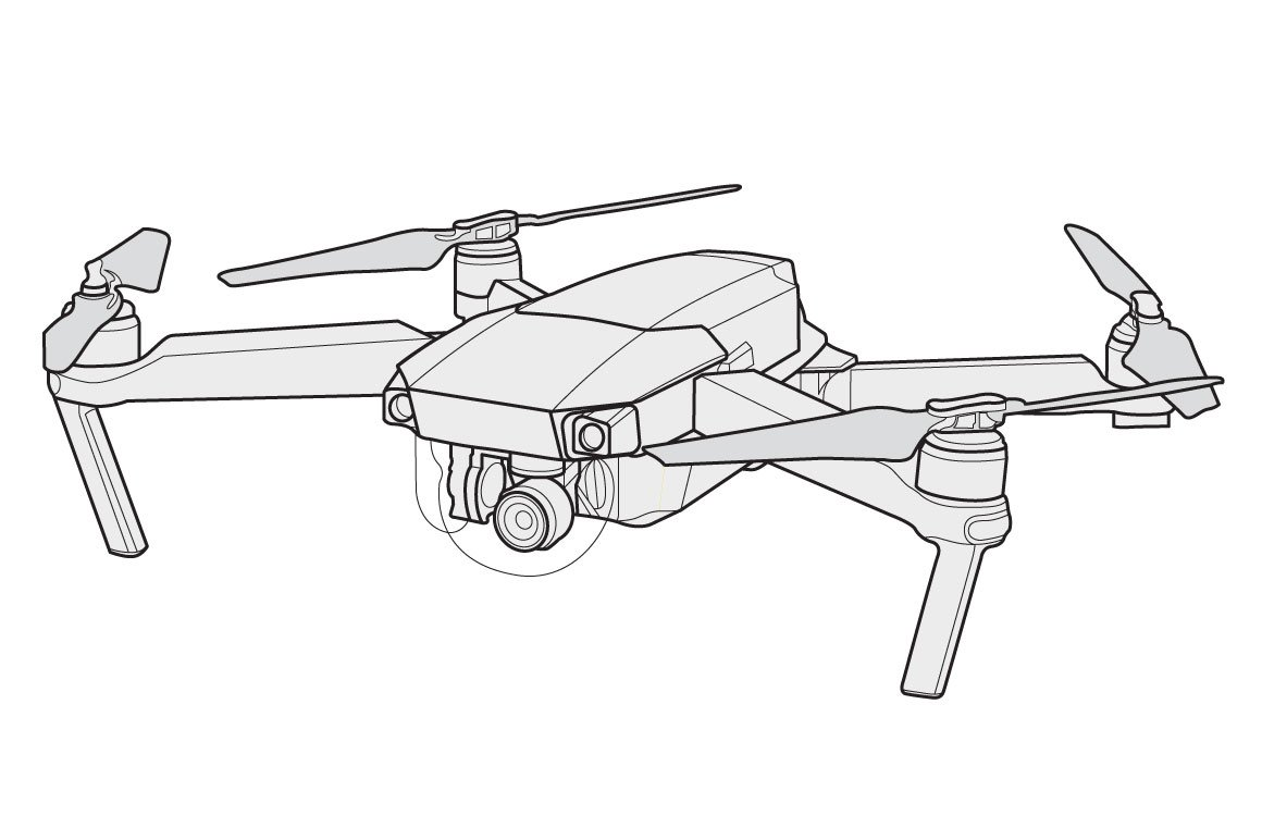 Ps4 Controller Coloring Pages Coloring Pages