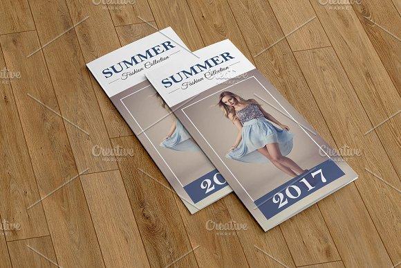 Product Promotion Brochure-V716