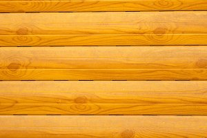 Shutter Wood Background