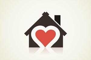 Love house3
