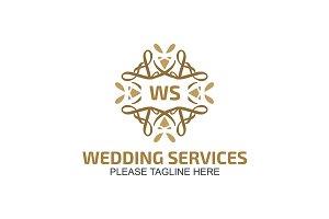 Wedding Symbol