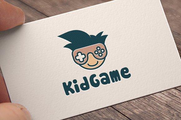 Geek Game