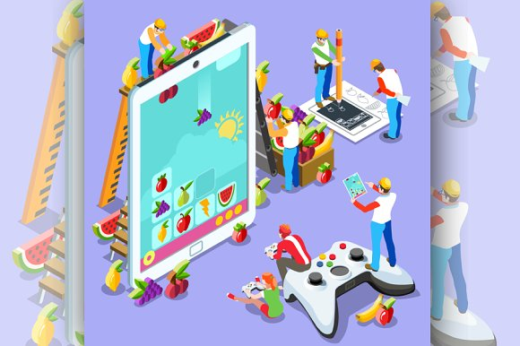 People Computer Video Game Gaming