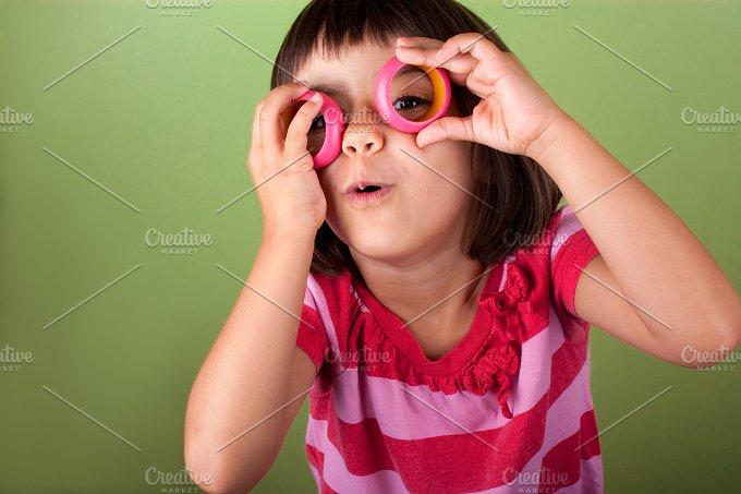 Funny Eyeglasses.jpg - People