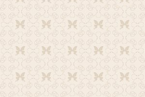 wallpaper pattern background